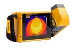 FLUKE THERMOGRAPHIE