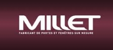 GROUPE MILLET