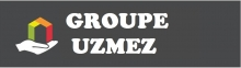 GROUPE UZMEZ-ALPHA TRAVAUX& MENUISERIES-DELTA DIAGNOSTICS